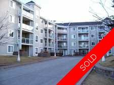 Shawnessy Condo for sale:  2 bedroom 882.65 sq.ft. (Listed 2012-02-04)
